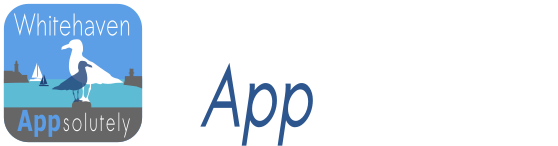 Whitehaven Appsolutely